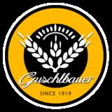 Guscl_Logo_500px_glow